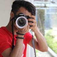 dmoaa57's profile photo