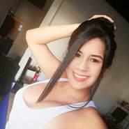 aphrodistaa's profile photo
