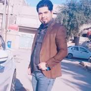 user_kyqcu2937's profile photo