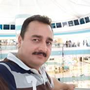amirk568311's profile photo