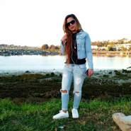 mrwa133's profile photo