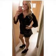 amberpayne486555's profile photo