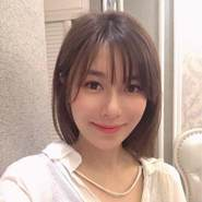 lcey017's profile photo
