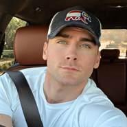 donaldson_14's profile photo