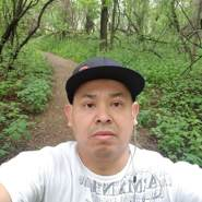 guillermor897285's profile photo
