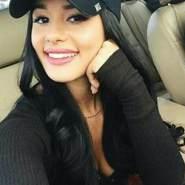 sandrab394959's profile photo