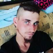 petrsedlak7's profile photo