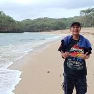 maulanah64602's profile photo