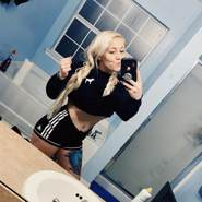herlieywest06's profile photo