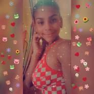 miatuchamaquitabella's profile photo