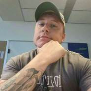 james25676's profile photo