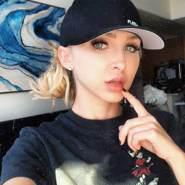 jennykim35's profile photo