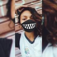 larissaa189583's profile photo