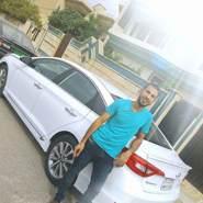 aalys509289's profile photo