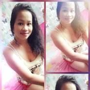 shielam72's profile photo