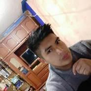 ismaelb507310's profile photo