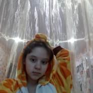 yanaz76's profile photo