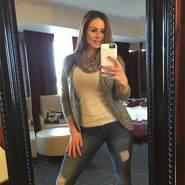 clarabeth234's profile photo