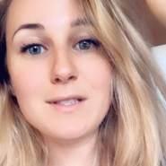 jenniferrichard45's profile photo