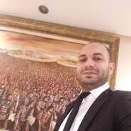 mahdib493645's profile photo