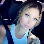 jeannie785253's profile photo