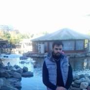mohammada5279's profile photo