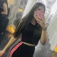 buena_je_gente's profile photo