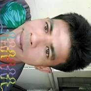 userew659's profile photo