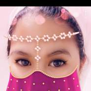 joya691's profile photo