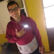 cafareloc's profile photo