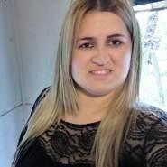 mafalda888841's profile photo
