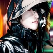 jonirobi's profile photo