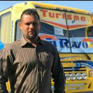 tuconsentido86's profile photo