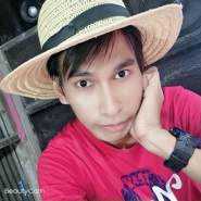 singhachai_deesawat's profile photo