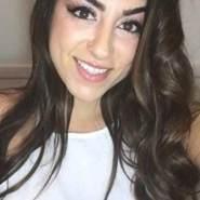 rebeccadaniels1010's profile photo