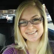 michelle796545's profile photo