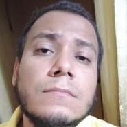 aristidesm987351's profile photo