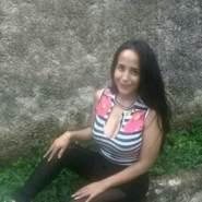grendel51178's profile photo