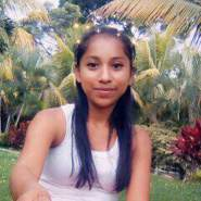 chaparritha27475's profile photo