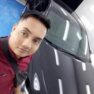 hedastam's profile photo