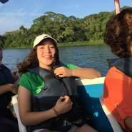mariana927427's profile photo