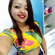 gizelias104604's profile photo