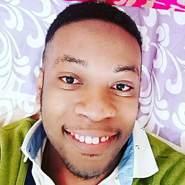 stevef889088's profile photo