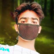 sdk7624's profile photo