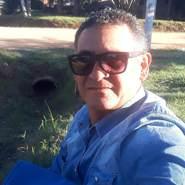 eduardog345780's profile photo