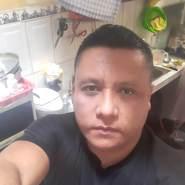 omarrodriguez50's profile photo