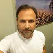 garbrielmike9452's profile photo