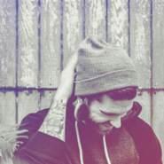 oasemha's profile photo