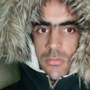 brahimtongo04's profile photo