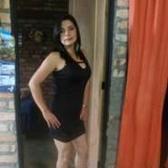 maricelam948026's profile photo